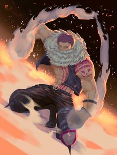 One Piece Series, One Piece World, One Piece Ace, One Piece Comic, One Piece Fanart, One Piece Luffy, One Piece Drawing, One Piece Manga, I Love Anime
