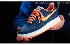 16db48bed998b6 Nike AF1 Lin PE  100 June Release. Nike AF1 Lin PE  100 June Release. More  information. Nike Air Force ...