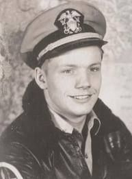 Astronaut Neil Armstrong served in the US Navy as a Naval Aviator during the Korean War from 1949 to 1952 and he remained in the Navy Reserve until he resigned his commission in 1960.