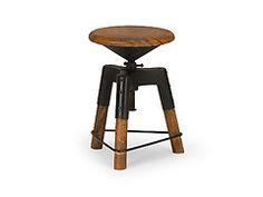 sitzgelegenheiten on pinterest armchairs lounge chairs. Black Bedroom Furniture Sets. Home Design Ideas