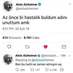 Ah be
