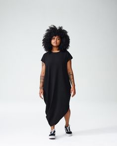 Top-notch Fashion hacks clothes style ideas,Fashion dresses pink trends and Fashion trends for women over 50 trends. Fall Fashion Petite, Black Women Fashion, Curvy Fashion, Autumn Fashion, Black Women Style, Style Fashion, Black Girl Style, Womens Fashion, Black Urban Fashion