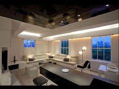Simple Filipino Living Room Designs   Google Search | Livingrooms |  Pinterest | Room Interior Design, Living Rooms And Room Interior