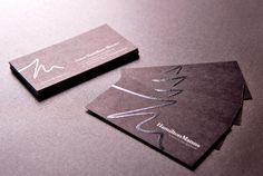 Modern Logo Designs | Logo Design Tips for the 21st Century...