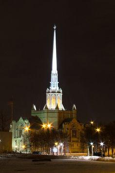 First United Methodist Church San Angelo Tx Crosses