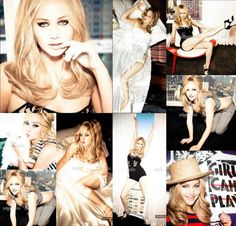 Jennifer's out takes from Vanity Fair 2013. HOW ARE THESE OUT TAKES SHE LOOKS GREAT AND FLAWLESS AND CAN I LOOK LIKE HER