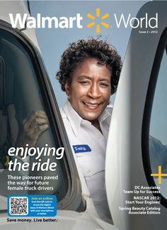 12 best 2012 magazine covers images at walmart magazine covers rh pinterest com