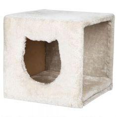Trixie Kuschelhöhle für Regale