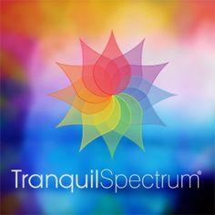 New App on TheGreatApps : Tranquil Spectrum http://www.thegreatapps.com/apps/tranquil-spectrum/