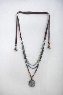 Sandra Younger Jewelry Braiding | Sandra Younger Jewelry