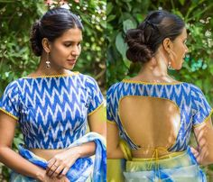 https://keepmestylish.com/2017/11/pretty-ikat-blouse-designs-can-shop-now/