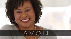 I am proud to be an Avon Representative! Become an Avon Representative today and turn your love of beauty into a fun and rewarding earnings opportunity.  www.youravon.com/REPSuite/become_a_rep.page?shopURL=psandborn