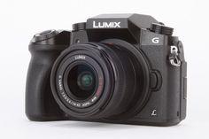 Panasonic Lumix G7 Review Read More  http://dslrbuzz.com/panasonic-lumix-g7-review/
