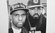 Consequence ft. Stalley - Let It Be (Prod. by Sheel Dave & RP Thompson)Consequence ft. Stalley - Let It Be (Prod. by Sheel Dave & RP Thompson)