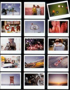 Fuji Instax Wide Film Set (20 Films)