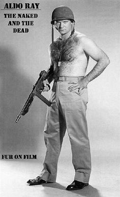 Image result for Aldo Ray Actor Valentino Men, Aldo Ray, Tab Hunter, Journey 2, Guy Drawing, Plaid Pants, Marvel Cinematic, Male Body