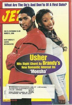 Vibe Magazine, Jet Magazine, Essence Magazine, Black Magazine, Star Magazine, Ebony Magazine Cover, Magazine Covers, News Magazines, Vintage Magazines