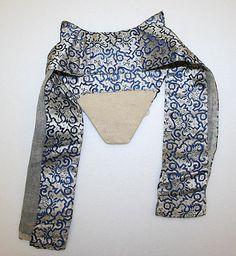 Necktie, [no medium available], American or European Victorian Mens Fashion, Victorian Women, 40s Outfits, Fashion Hashtags, Mens Attire, Fashion History, Men's Fashion, Historical Clothing, Fashion Plates