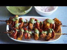 paneer tikka recipe with step by step photos. this delicious paneer tikka recipe is tried and tested by many readers. made the paneer tikka in the oven and not in a tandoor.