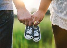 Kocham mamę i tatę - scenariusz okolicznościowy na Dzień Mamy i Taty