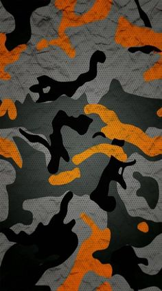 Best Wallpapers for Mobile, Android wallpaper HD Camoflauge Wallpaper, Camo Wallpaper, 4k Wallpaper For Mobile, Unique Wallpaper, Iphone Background Wallpaper, Colorful Wallpaper, Black Wallpaper, Hunting Wallpaper, Graffiti Wallpaper Iphone