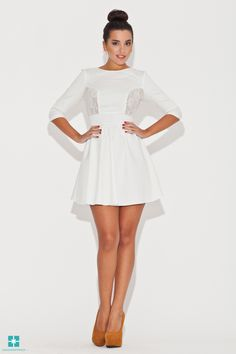 Cheap dresses ireland, Buy Quality dresses fashion directly from China dress long sleeve tunic dress Suppliers: We are currently specialised in Asia Long Sleeve Tunic Dress, Half Sleeve Dresses, Flare Dress, Dress Up, Dress Long, Skater Dress, Best Evening Dresses, Lingerie, Summer Dresses For Women