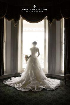 Vision Photography, Wedding Photography, Melbourne, Awards, Wedding Dresses, Wedding Shot, Bridal Dresses, Bridal Gowns, Wedding Gowns