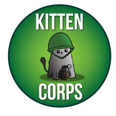 Exploding Kittens Card Game, Kitten Party, Card Games, Doodles, Aliens, Feel Better, Party Ideas, Random, Collection