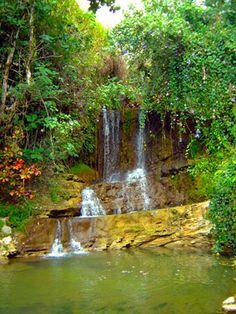 guam--namo falls