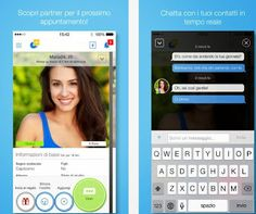 DOWNLOAD ZOOSK APP DI INCONTRI PER IPHONE ED IPAD GRATIS