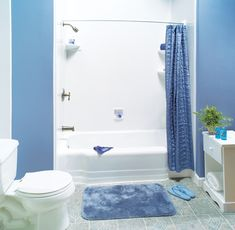 Limitless options for your beautiful new bathroom. Click here! www.newshowertoday.com
