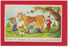 """Résultat de recherche d'images pour """"carte humoristique enfant"""""""