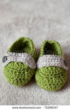 FREE CROCHET BABY SHOES | Crochet For Beginners Lots of cute patterns