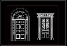 ★【Architecture Decoration Drawing 】★ http://www.boss888.net/autocad/ CAD Library | AutoCAD Blocks | AutoCAD Symbols | CAD Drawings | Architecture Details│Landscape Details