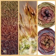 Startseite - 100Farbspiele Bunt, Color Combinations, Textiles, Threading