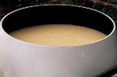 Sweet Lemon Fondue Recipe     Fondue Recipes Fondue Recipes, Appetizer Recipes, Raclette Recipes, Kabob Recipes, Fondue Party, French Dishes, Melted Cheese, Taste Of Home, Niceville Florida