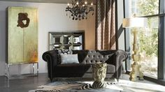 143 best muebles orientales images on pinterest oriental furniture oriental decor and asian - Muebles orientales madrid ...