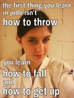 http://www.holmesproduction.co.uk Judo quote
