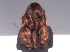 Hair extensions service salon services hair salon of tucson ombre pmusecretfo Image collections
