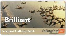 Phone Cards, Calling Cards, Prepaid Phone Card, Prepaid Calling Card from CallingCardPlus http://www.callingcardplus.com/
