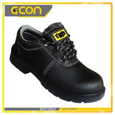 Upper: Split Leather Toecap: 200J Impact carbon steel toe-cap Insole: EVA, also known as (ethyl vinyl acetate) Outsole: Single Density PU (polyurethane) High-Quality Material Upper Steel Toe Cap 200 Joules Extreme Grip Sole Puncture Resistant Upon Request Quality Controlled Steel Toe, Joules, Cap, Boots, Leather, Stuff To Buy, Fashion, Baseball Hat, Crotch Boots