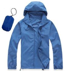 Hot Sale Men New Oversized Spring Autumn Waterproof Softshell Hiking Jackets Suit Outdoor Camping Trekking Climbing Coat Pant Freeship To Rank First Among Similar Products Sports & Entertainment Camping & Hiking
