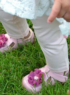 Buy Livie & Luca Shoes, Livie and Luca Boots, Livie and Luca Pio Pio, Livie and Luca Blossom, Livie and Luca Sandals at SALE Price from One Good Thread L.L.C. Use Livie and Luca Coupon Code to avail Discount and FREE Shipping in USA and WA, Washington region.