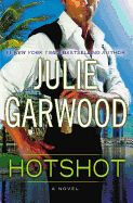 """#1 """"New York Times"""" bestselling author Julie Garwood returns with a novel of family drama, suspense, and--of course--romance. #libraries"""