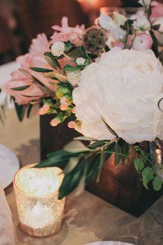 Photography: Edyta Szyszlo Photography - edytaszyszlo.com  Read More: http://www.stylemepretty.com/2014/07/11/romantic-destination-wedding-at-stryker-sonoma-winery/