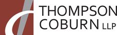 """Thompson Coburn is a full-service law firm with offices in Chicago, Los Angeles, St. Louis, Southern Illinois and Washington, D.C.  We serve clients throughout the United States and abroad.  Our firm is located in major centers of finance, litigation and regulatory activity. And with the firm's """"virtual office"""" capabilities, our attorneys can serve clients whenever and wherever they need us.  #Thrive15 #NAWBO #ThompsonCoburn"""