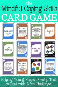 how to play addiction card game