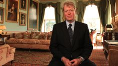 SECRETS OF ALTHORP--THE SPENCERS Ch. 5.1: Sunday 7/7 7:00pm  The childhood home and final resting place of Princess Diana, is currently the home of Diana's brother, Charles, the 9th Earl Spencer. Nineteen generations of Spencers have presided over this grand estate for more than 500 years. The Spencer dynasty has produced politicians, military heroes, dukes and duchesses and will one day furnish Britain with a king: Diana's son, Prince William.