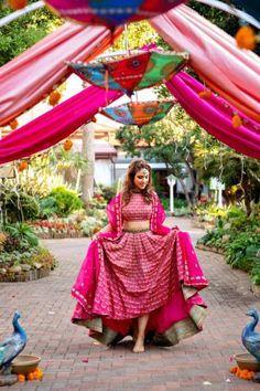 Latest Bridal Lehenga Designs for Bride Dress Indian Style, Indian Dresses, Indian Outfits, Indian Attire, Indian Wear, Pink Lehenga, Bridal Lehenga Choli, Banarasi Lehenga, Sabyasachi