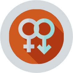 ChatHub is a Free Omegle alternative that allows you to talk to strangers in a random video chat and visual way. Start random video chat with strangers by selecting Gender, Language, Country, and much more. Video Chat Sites, Talk To Strangers, Alternative, Random, Free, Casual